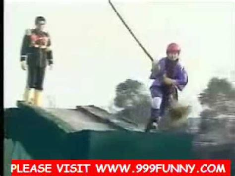 Tug Boat Accidents Youtube by Funny Painful Stupid Boat Accidents 1 Youtube