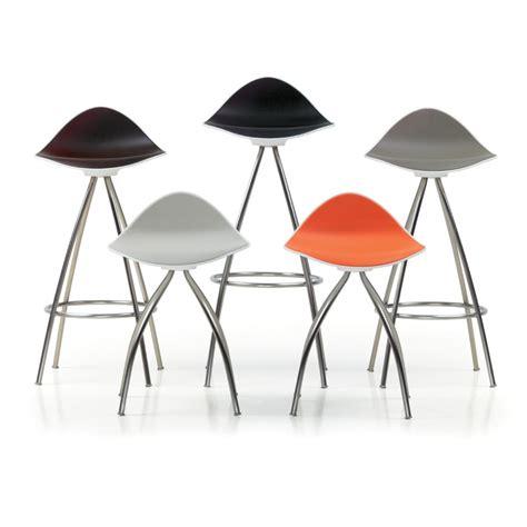 tabouret petit mod 232 le bicolore stool