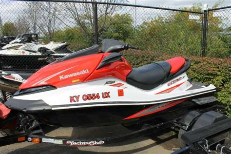 Boats For Sale In Lexington Kentucky by Boats For Sale In Lexington Kentucky