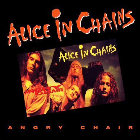 in chains fanart fanart tv