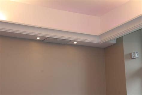 cuisine entreprise msika faux plafonds model faux plafond staff lovely staff faux plafond