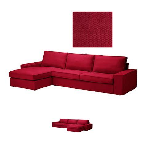 kivik sofa cover canada 28 images ikea kivik 2 seat