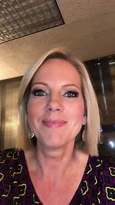 "Shannon Bream on Twitter: ""11p @FoxNews @foxnewsnight ..."