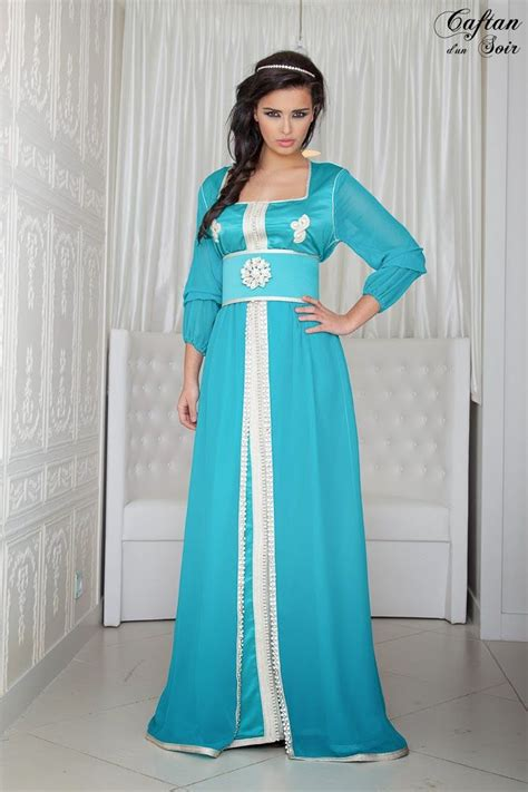 17 best images about le caftan marocain on moroccan caftan casablanca and caftan