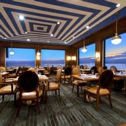 Schooners Coastal Kitchen And Bar  Monterey, Ca, United