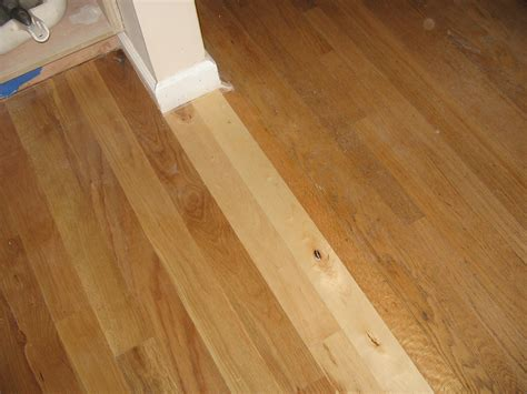 Hardwood Floor Transition Pieces Bruce Hardwood Floor Baby Shower Thank You Ideas Two Peas In A Pod Cute Themes For Girl Cake Pans What To Wear Fall Red Foods Boy Diy Favor