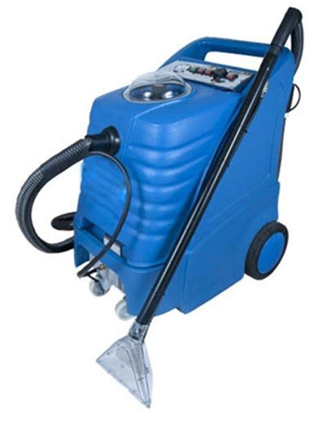 machine a laver tapis a vendre bande transporteuse caoutchouc
