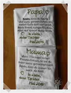 Diy Geschenkideen Mutter : geschenke fur die eltern ideen beste geschenk website foto blog ~ Markanthonyermac.com Haus und Dekorationen