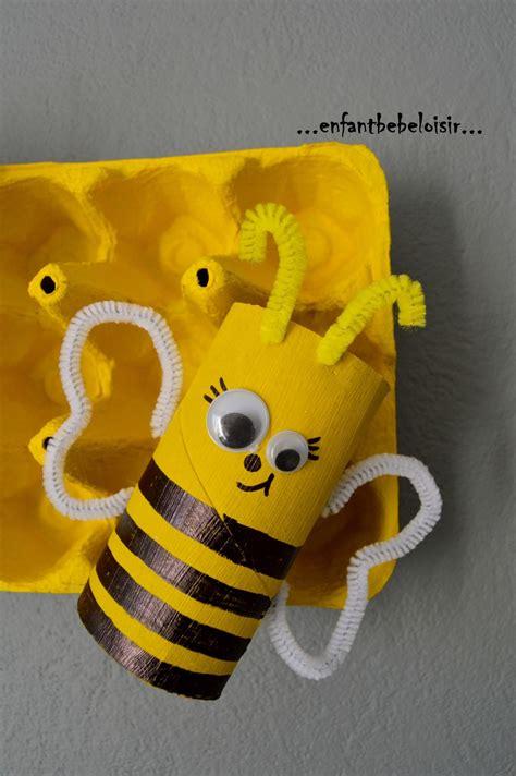 fabriquer une ruche et des abeilles activit 233 s th 232 me abeilles abeilles