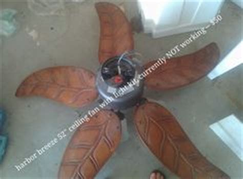1000 images about leaf fan on tropical ceiling fans ceiling fans and ceiling fans