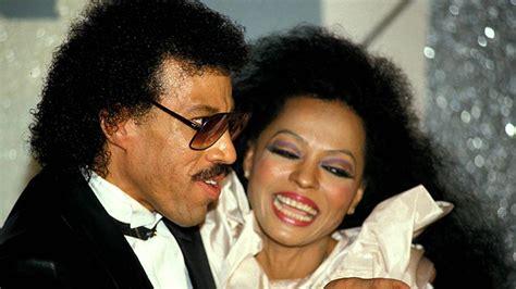 Lionel Richie I Call It Love Lyrics