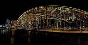 Köln Bilder Kaufen : k ln foto bild architektur motive bilder auf fotocommunity ~ Markanthonyermac.com Haus und Dekorationen