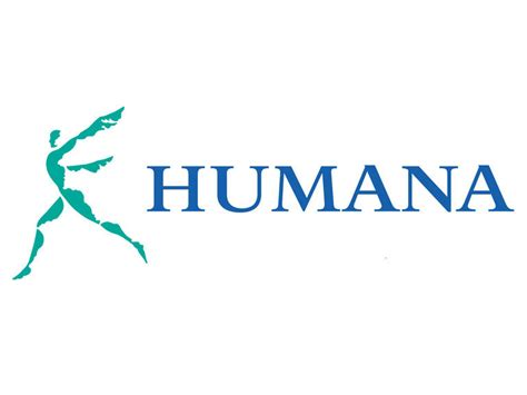 Catamaran Rx Customer Service Phone Number by Contact Information For Humana Medicare Autos Post