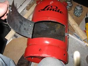 Ofen Aus Gasflasche : datei 03 ofentuer petro wiki fandom powered by wikia ~ Markanthonyermac.com Haus und Dekorationen