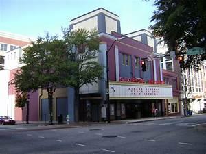 File:Georgia Theater, Athens.JPG - Wikimedia Commons