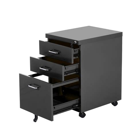 4 Drawer Filing Cabinet  White  Aosom. Whirlpool Crisper Drawer. Raymour And Flanigan Coffee Tables. Chinese Altar Table. Ikea Black Brown Desk. Side Table Legs. Entry Hall Tables. Organize My Desk. Wood Round Coffee Table