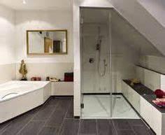 Dusche In Dachschräge Einbauen : 1000 bilder zu dusche dachschr ge auf pinterest ~ Markanthonyermac.com Haus und Dekorationen