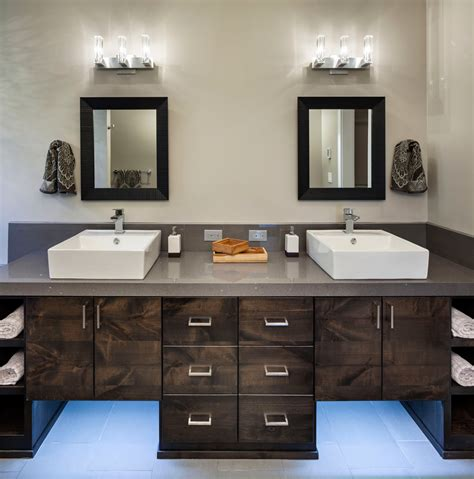 l 233 clairage pour la salle de bain multi luminaire