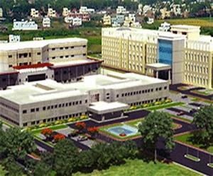 Beat Gastroenterology Hospitals in Chennai, Adyar For ...