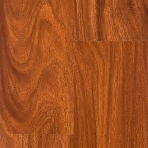 2mm mahogany vinyl wood plank flooring tranquility lumber liquidators