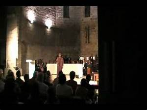 "Calesta Heath Day Singing ""Give Me Jesus"" - YouTube"