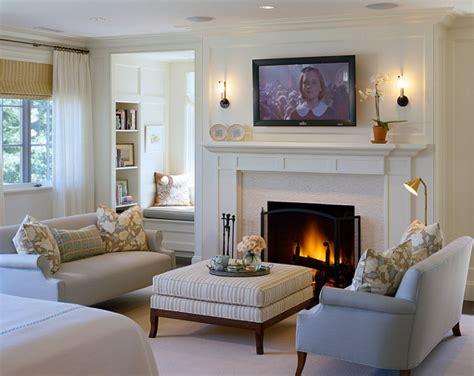 living room with fireplace decorating ideas for small living rooms pictures with