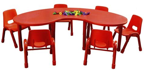 Toddler Table And Chair  Kids Furniture Ideas. Table Tops Ikea. U Of L Help Desk. Kmart Folding Tables. King Size Bed With Storage Drawers Underneath. Office Desk Amazon. Desk Gifts. Table Cards For Weddings. Norcastle Sofa Table
