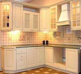 design ideas for kitchen corner cabinets remodelingcabinets