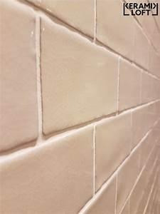 Fliesen Außenbereich Kaufen : cevica fliesen kaufen keramik loft gmbh fliesen zementfliesen naturstein in hannover ~ Markanthonyermac.com Haus und Dekorationen