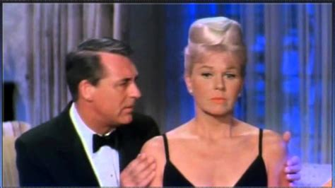 Youtube Film The Glass Bottom Boat by Tribute To Doris Day It S Magic Youtube
