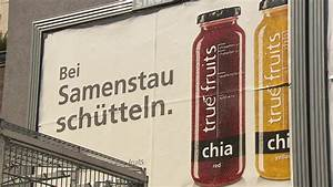 Rtl Werbung 2016 : wisentgehege springe berrascht mit provokanter werbung rtl nord ~ Markanthonyermac.com Haus und Dekorationen