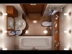 small bathroom design ideas 2016