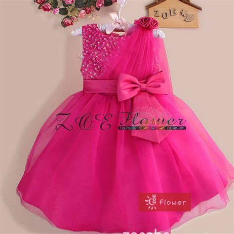 robe de soiree bebe fille all pictures top