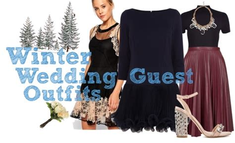 Winter Wedding Guest Outfits!  Fashion, Beauty & Style. Red Wedding Dress Lydia. Modern Day Wedding Dresses. Royal Blue Wedding Guest Dresses. Vintage Wedding Dresses For Sale Melbourne. Beach Wedding Dresses In Kenya. Blue Wedding Dress East Village. Fit And Flare Slips For Wedding Dresses. Ivory Halter Top Wedding Dresses