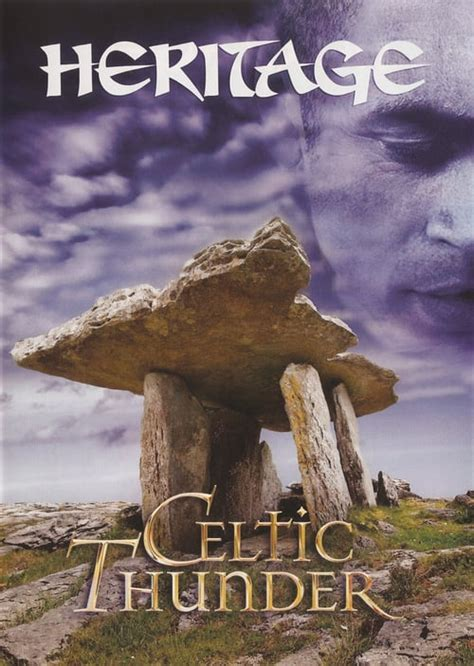 Skye Boat Song George Donaldson by Celtic Thunder Heritage 2011 The Movie Database Tmdb