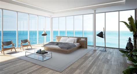 3 D : 3d Bedroom Interior Model