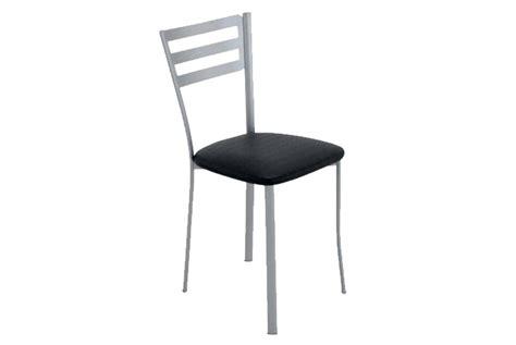 davaus net chaise cuisine hauteur assise 55 cm avec des id 233 es int 233 ressantes pour la