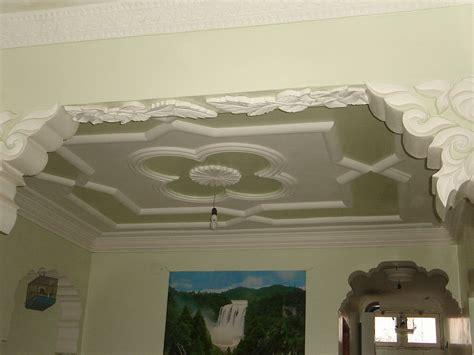 d 233 coration en pl 226 tre des nouveaux mod 232 les plafond platre