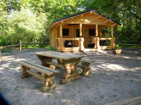 constructeur et producteur de chalet en bois rond chalet en rondin empil 233