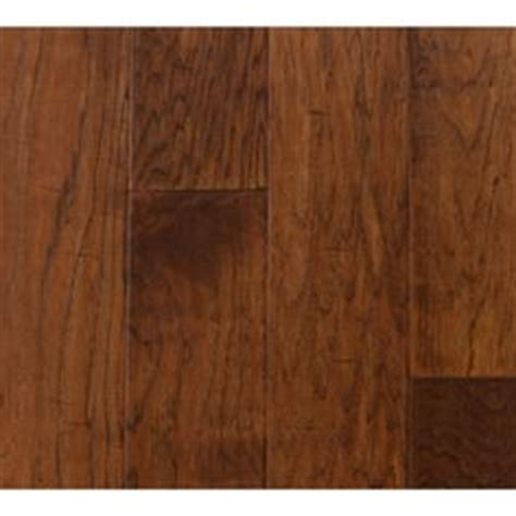 pergo max 5 in w x 47 3 4 in l somerset jatoba laminate flooring just got an amazing deal on