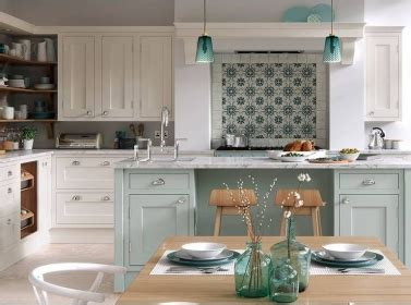 New Country Kitchens Gallery
