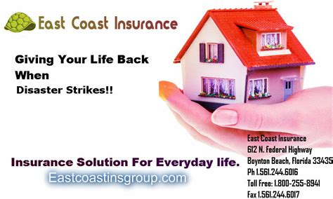 Home Insurance In Boynton Beach, Florida  Eastcoastins. Crawl Space Basement Conversion. Universities With Business Majors. What Is Antidepressants Hotel In Newyork City. Free Point Of Sale System Ez Budget Insurance. How Can I Tell How Fast My Internet Is. How To Find My Primary And Secondary Dns. Mac Mini For Iphone Development. Moving Companies Montgomery Al