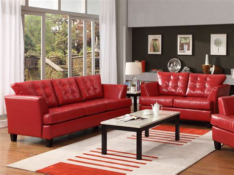 Red Living Room Ideas To Decorate Modern Living Room Sets Curtain Styles For Short Bedroom Windows Design Ideas Bay Window High Ceiling Curtains How Do You Install Rod Brackets To Make Removable Blackout Discontinued Threshold Two Shower Clear Liner 72 X 78