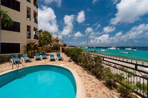 Boten Te Koop Op Bonaire by Elegancia Del Caribe Us 469 000 Appartement