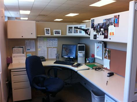 how to decorate a cubicle for 50th birthday studio design gallery best design