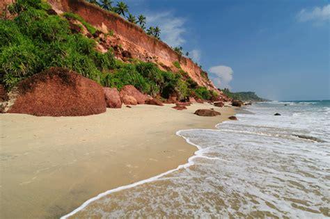 Catamaran Cruise Kovalam by Travel Guide To Kerala India Macaron Magazine