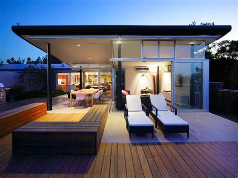 Nice Small Modern Houses