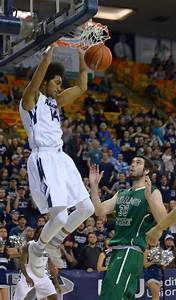 Utah State men's basketball: New rule helps Jalen Moore ...