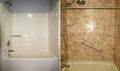Repairing Vs. Replacing Your Bathtub Home Interior Design Omaha Building Magazines Stores Toronto Noble House Gold Coast Your Own Builders Games Free Download For Pc Best 3d Ipad Furniture Ormond Beach Florida