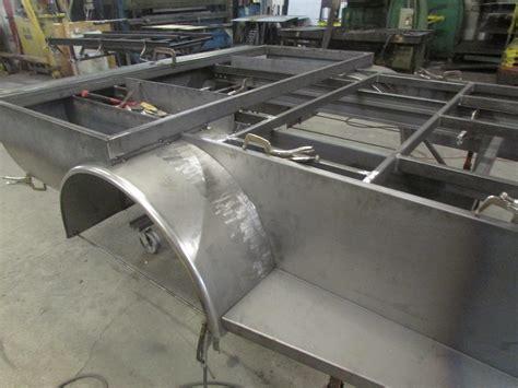 welding bed blueprints plans diy free work bench